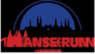 Logo_HANSE-RUN_ohneJahr