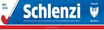 schlenzi_web